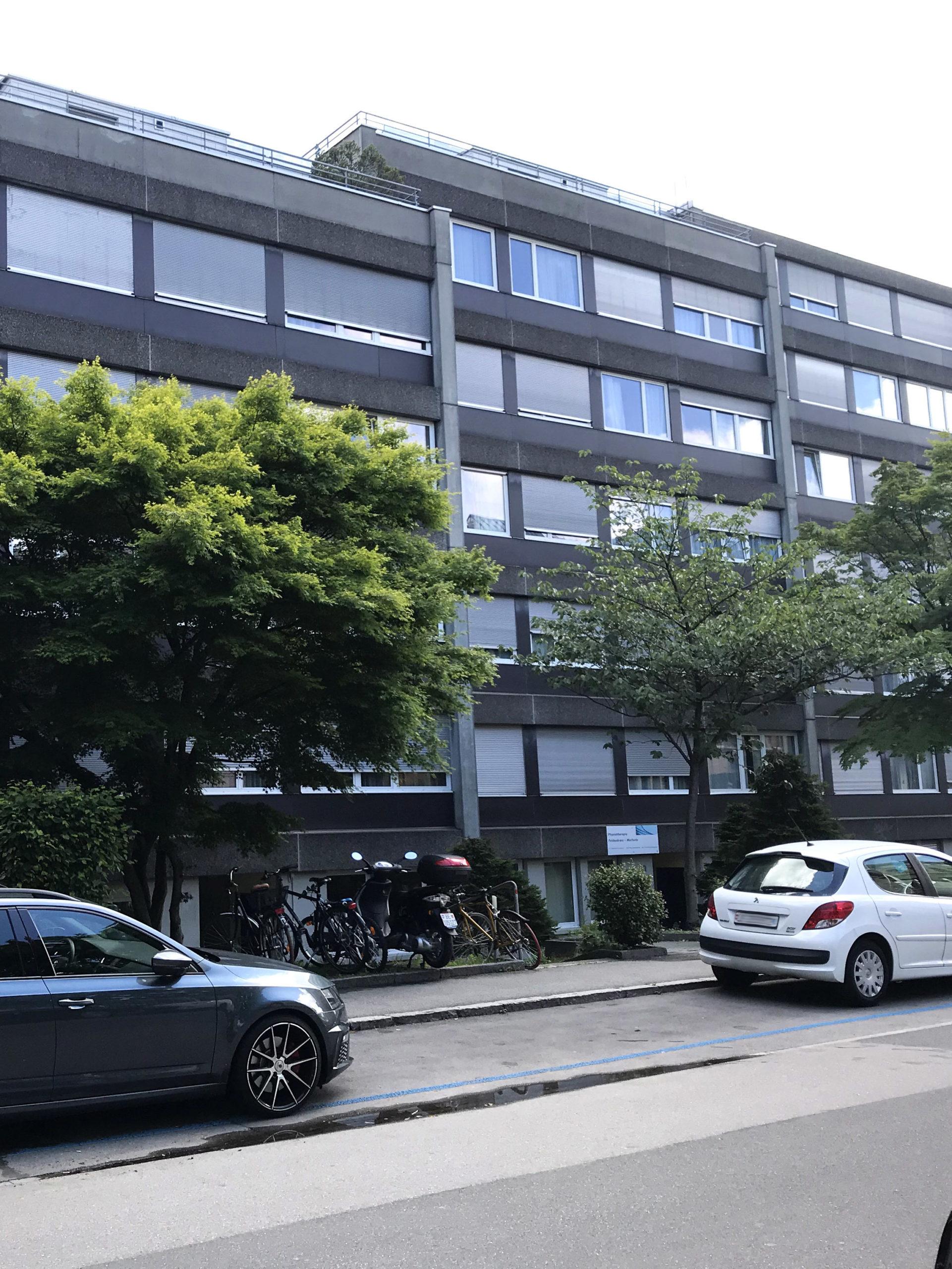 Fabrikstrasse-Bern_scaled-scaled-aspect-ratio-475-633