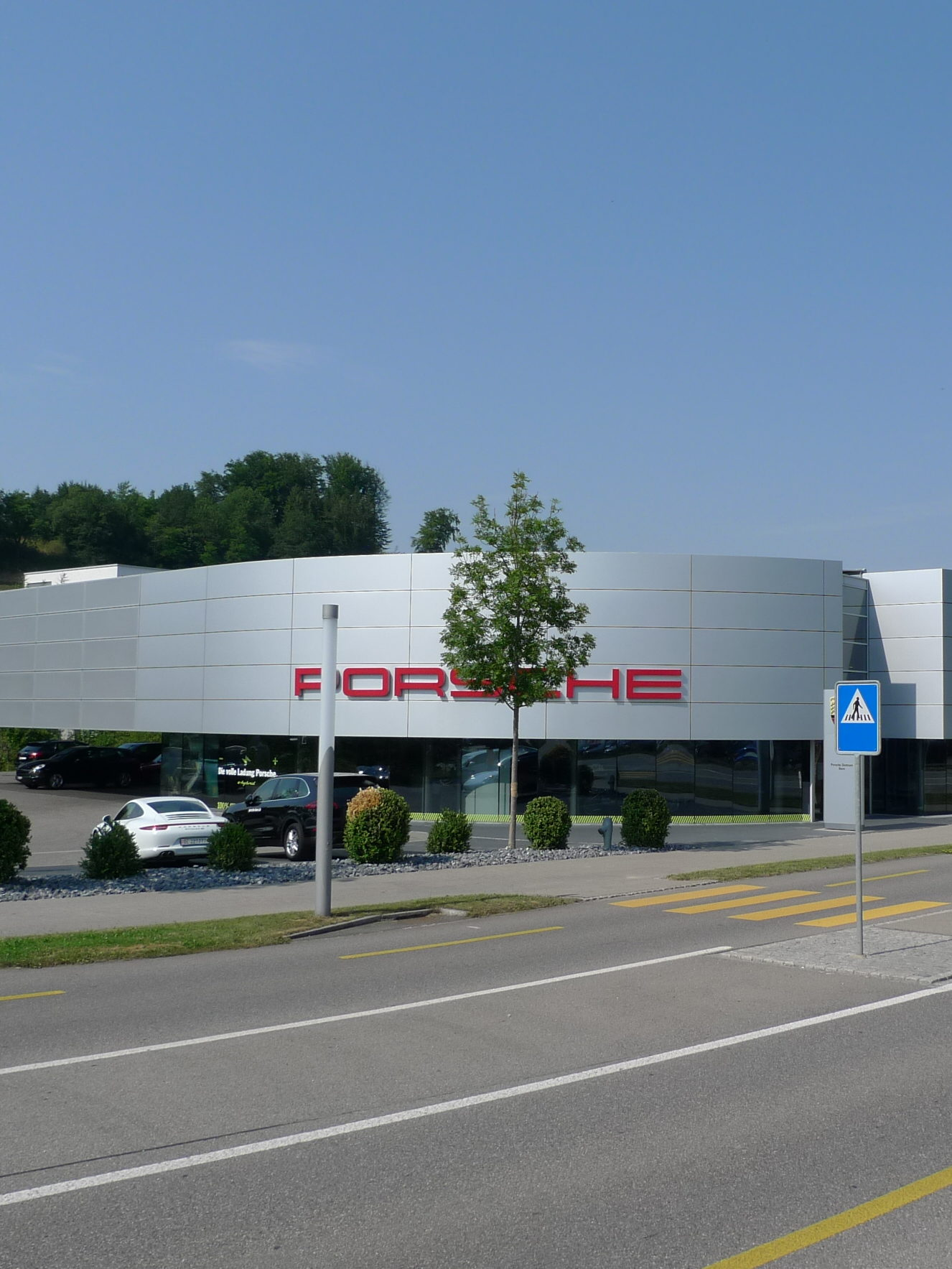 Porsche-Zentrum-scaled-aspect-ratio-475-633
