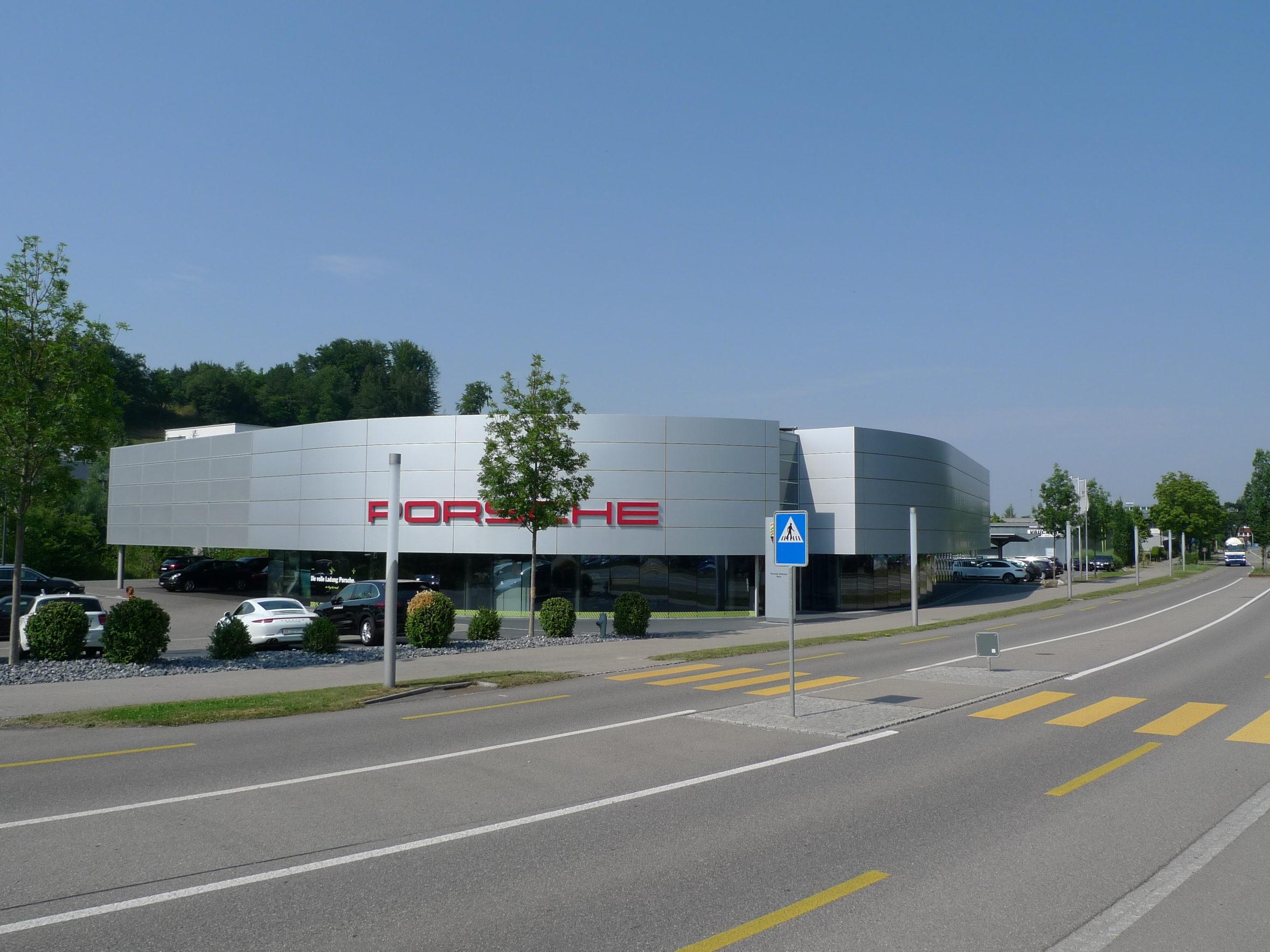 Porsche-Zentrum-scaled-aspect-ratio-596-447